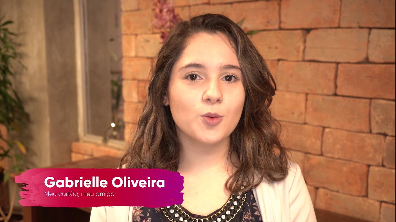 Gabrielle-Oliveira