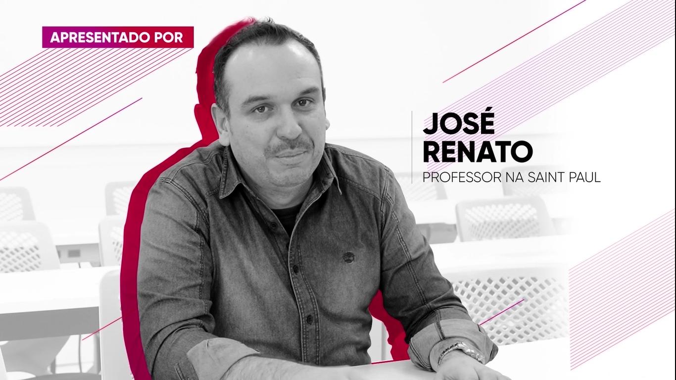 Jose-Renato-1