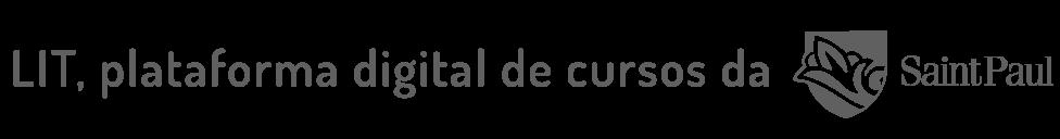 Logo-SaintPaul-Cinza2