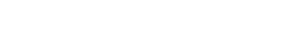 Logo-SaintPaul