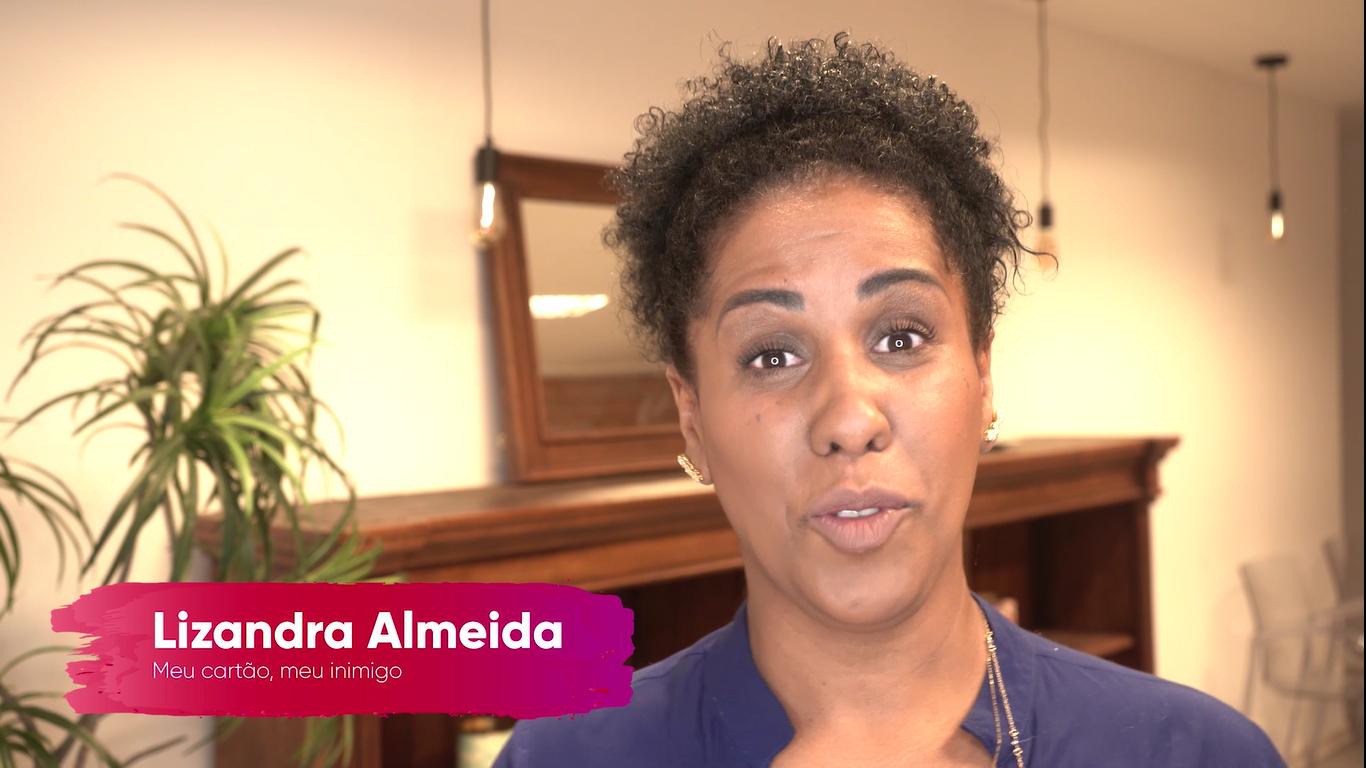 Lizandra-Almeida