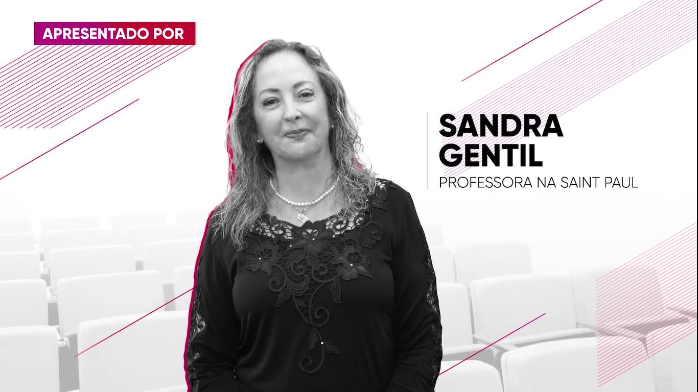 Sandra-Gentil