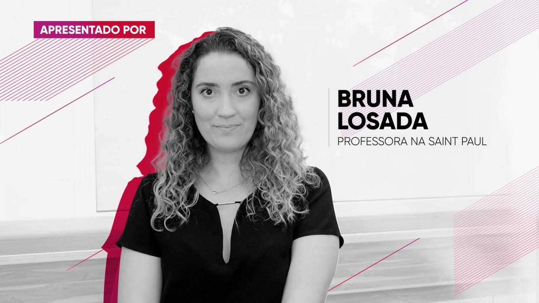 bruna_losada