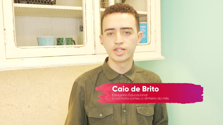 caio_de_brito