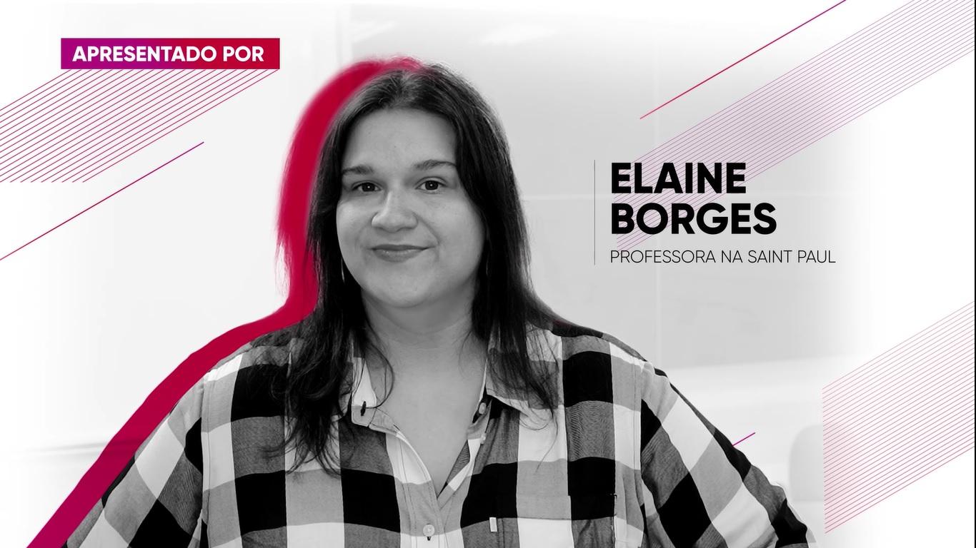 elaine_borges