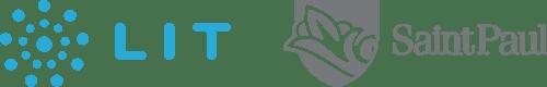 logo-lit-saintpaul