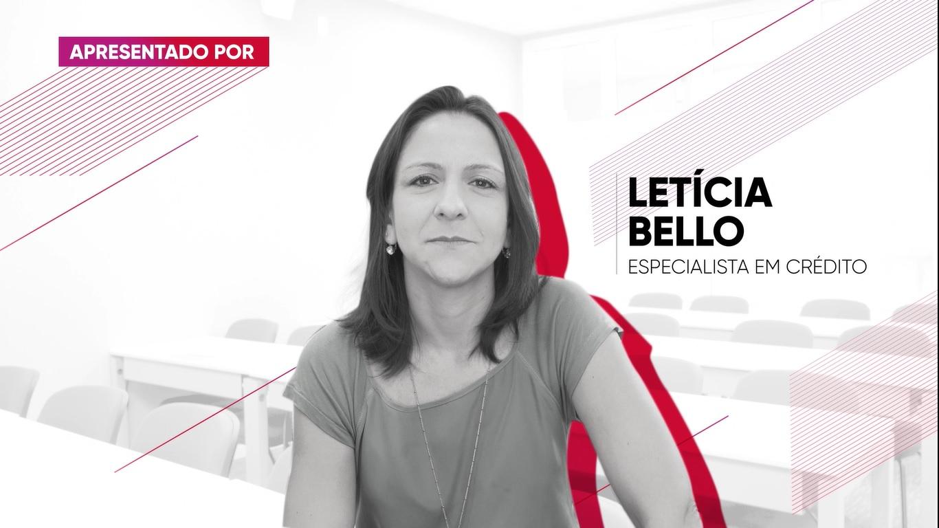 leticia-bello