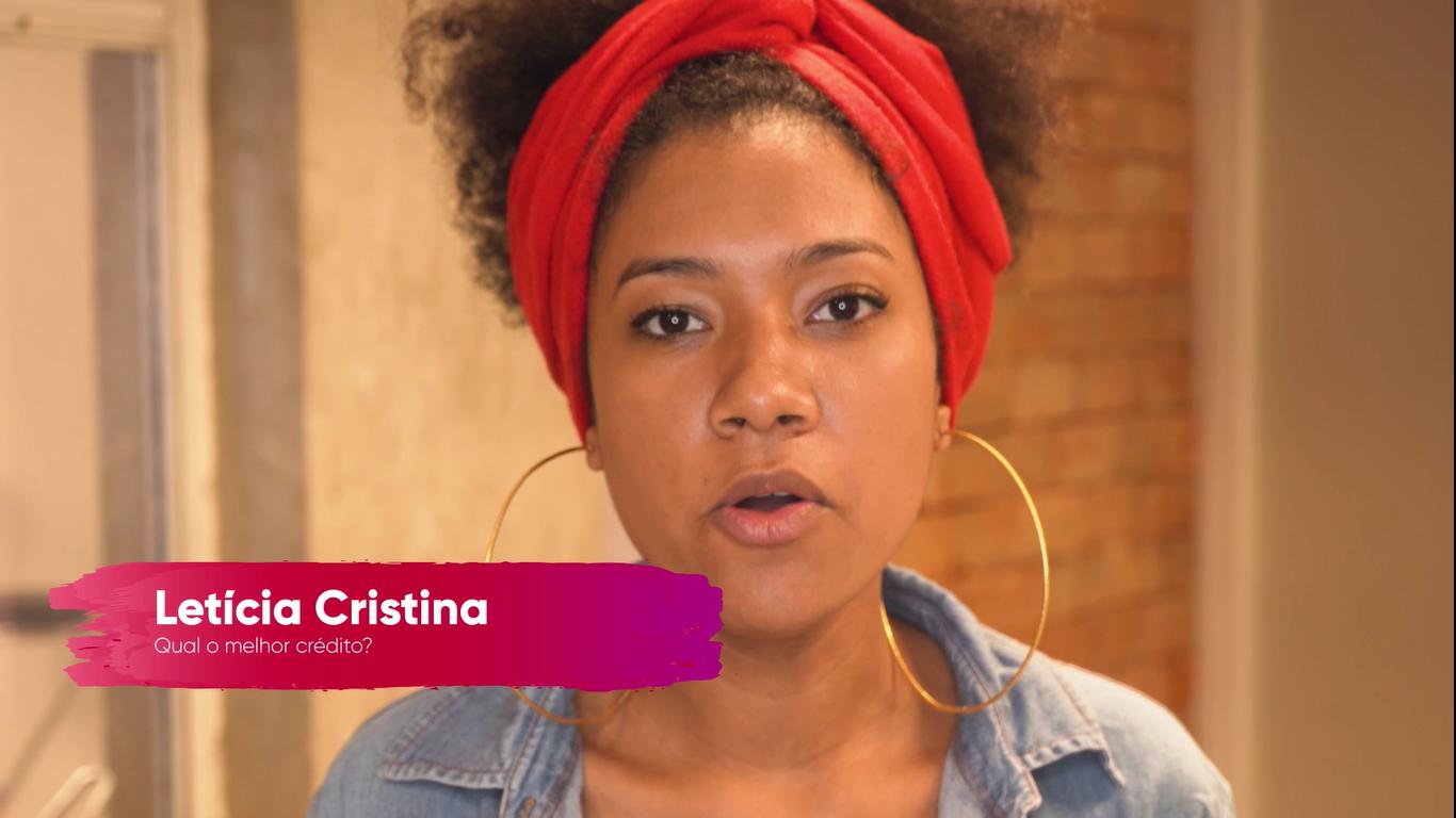 leticia-cristina