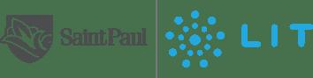 logo-saintpaul-lit-cores