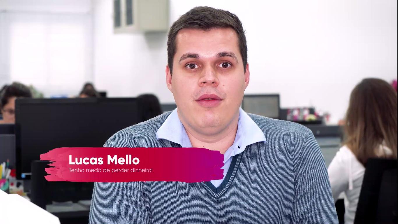 lucas_mello-1