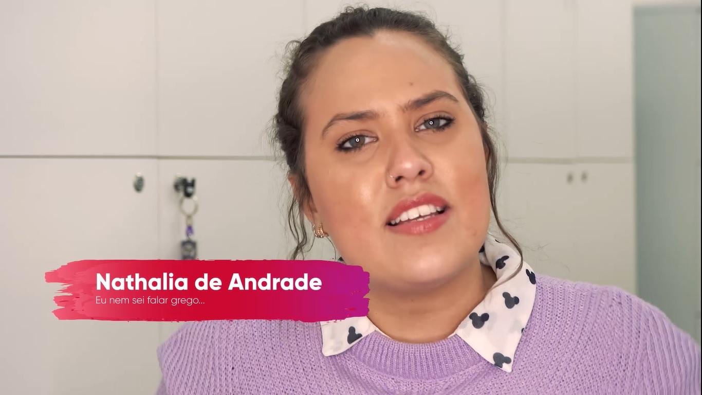 nathalia_andrade