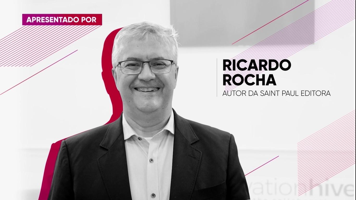 ricardo_rocha