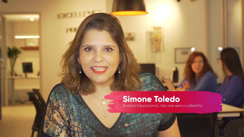 simone_toledo
