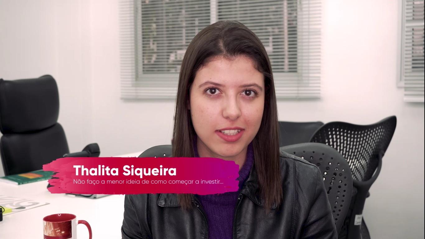 thalita_siqueira