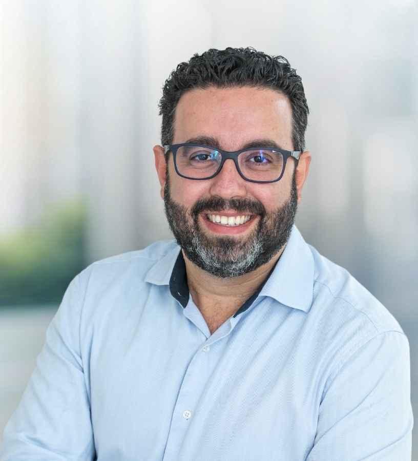 Adriano Mussa-1