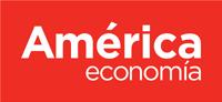 americaeconomia-logo